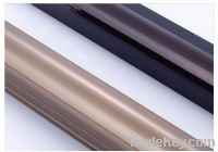Furniture Aluminum Profiles