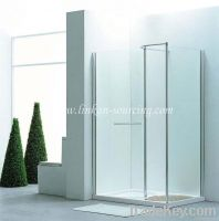 Glass Shower Cabinet
