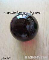 Glass Ball-01