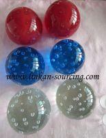 Glass Ball-02