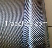 3k carbon fiber fabric cloth 240GSM twill 1.5m width