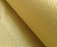 Kevlar aramid fabric 200D-3000D
