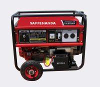 Gasoline Generator (1KW-7KW)