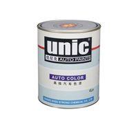 Car paint- 2K Primer Surfacer