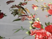 3D  heat  transfer printing  foil  film  designs