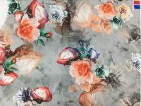 heat  transfer printing paper  textile fabric  designs