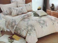 100% cotton hometextile  bedding set  home  textile