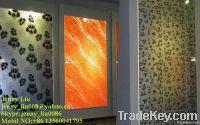 high gloss acrylic mdf panel