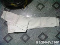 Clarino Breeches/Jodphurs(Stock) @ $11/pc