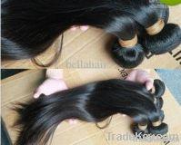 straight hair  virgin hair