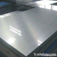 Steel pipe  steel plate