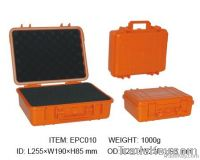 High impact ABS Equipment Tool case