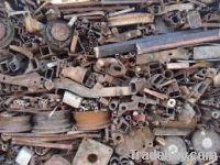 русский использовали рельсы импортеров, используемые рельсы покупателей, нужно, используемые рельсы, used rails