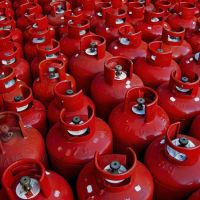 D2, MAZUT 100, JP54, BASE OIL BITUMEN, LNG, LPG