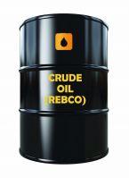 RUSSIAN EXPORT BLEND CRUDE OIL