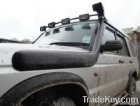 Car Snorkel for Land Rover Discovery 1