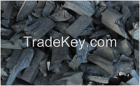 Hardwood/Softwood/Briquette/Powder Charcoal/Coal