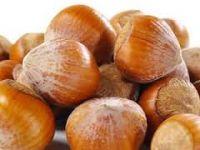 Shea Nuts/Shea Butter/Shea Nut Oil
