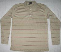 Hood T-Shirts