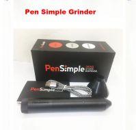 Wholesale PenSimple Herb Grinder