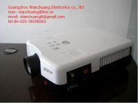 SEEYO S-13 LED projector