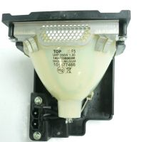 UHP 250W original projector lamp for LCD projector