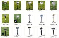 solar light, solar lamp, LED light, solar lawn/garden light