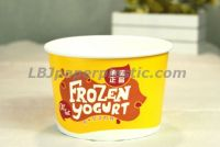 22oz paper bowls, food packaging suppliers