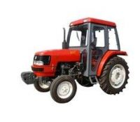 OY tractor
