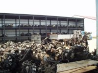 used Engines from Japan