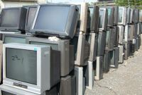 used Home-Appliances