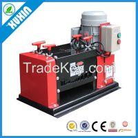 Best sale electrical scrap wire stripper machine X-1005C