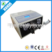 Hot selling cheap led lighted cable stripping machine X-501E