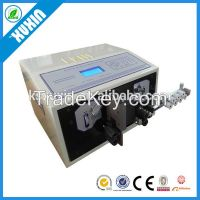 Automatic Wire Stripping Machine, Wire Cutting Machine X-501J