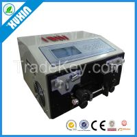X-501MAX Best performance cable stripping machine, High Quality best performance cable stripping machine