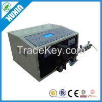 electrical wire stripping machine X-501C