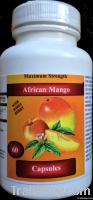 African Mango wholesale