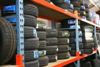 Used Tyres Available For Sale
