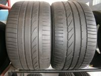 Used Truck And Car Tire From Japan