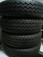 Good Quality Used Tires