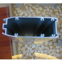 aluminium windows profiles