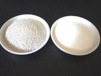 DICALCIUM PHOSPSATE 18% FEED GRADE