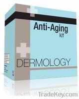 Dermology Anti-Aging Cream