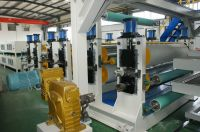 Alucoboard Production Line
