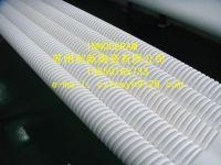 glass tempering furnace ceramic roller