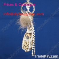 wholesale of bags, bag charms singapore, silver charm, bead charms, si