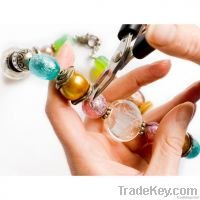 China Jewelry Factory, Yiwu Jewelry Factory, Chinese Jewelry Factory