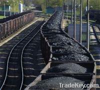 thermal coal suppliers,thermal coal exporters,thermal coal traders,thermal coal buyers,thermal coal wholesalers,low price thermal coal