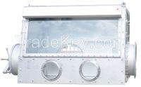 changshu tongrun Laboratory glove box (VGB-4)