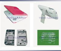 Consumer Electronic Product Mold